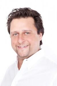 Frederik Friese (ZA)