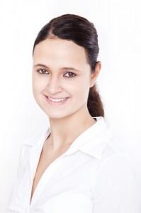 Vanessa Kozok